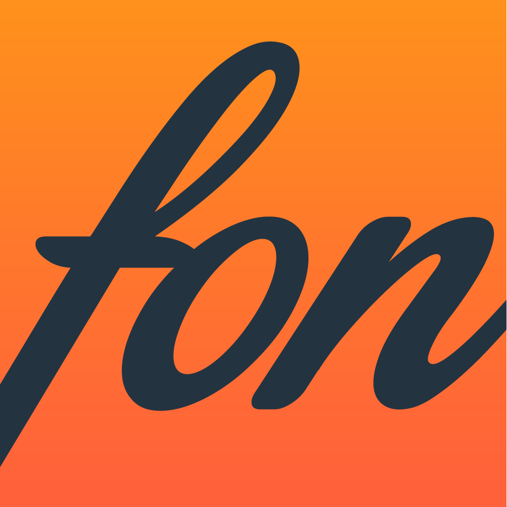 Fonema_icon