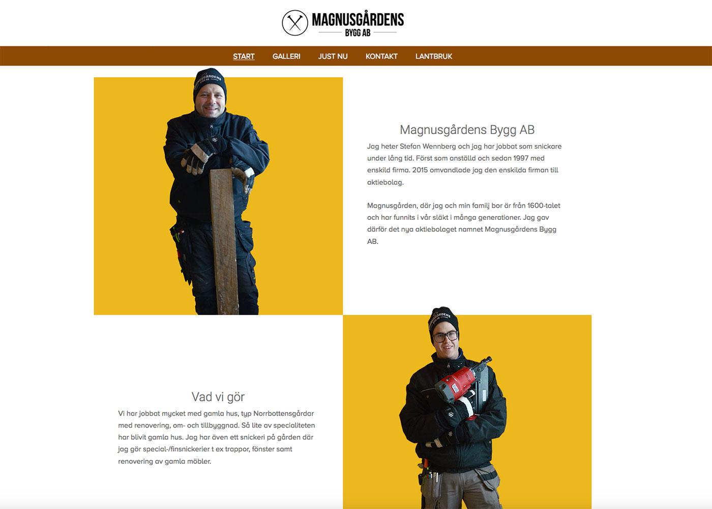 magnusgarden_Front