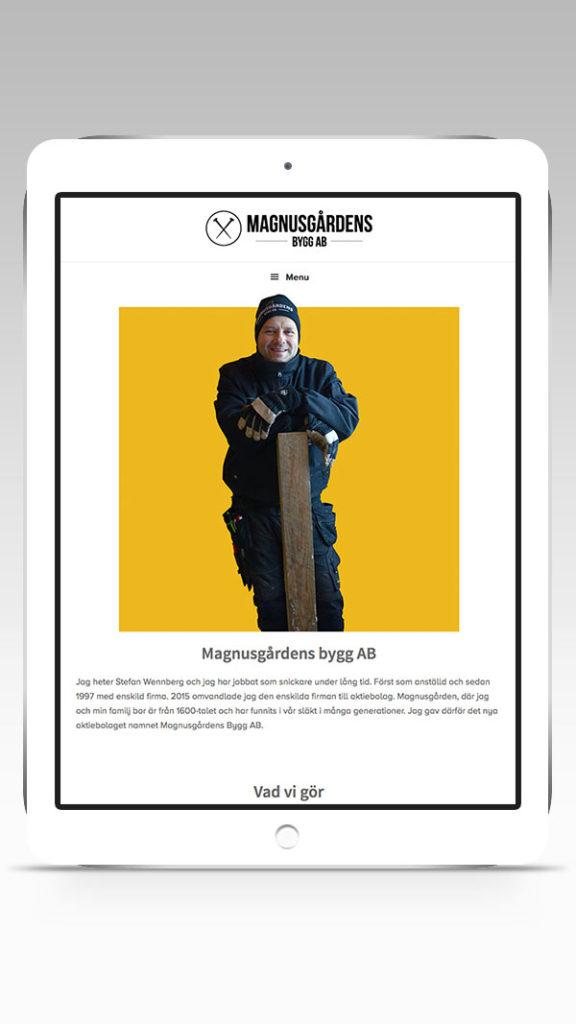 magnusgarden_iPad