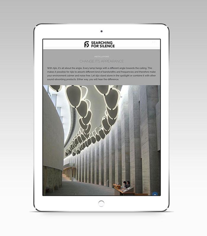 silence_iPad2